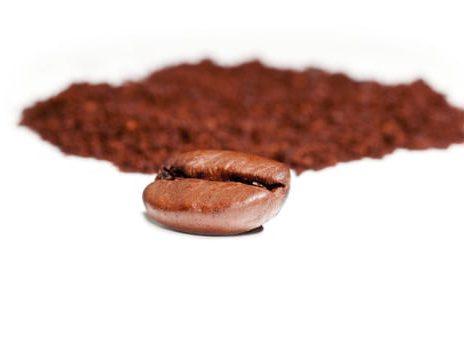 Proper House Espresso
