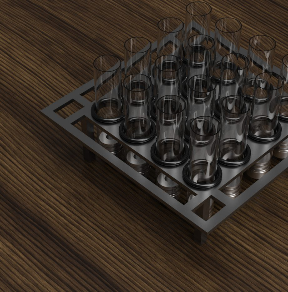 Glass_Tray_Stand_Assembled_2016-Jun-20_06-07-06PM-000_CustomizedView34461451586