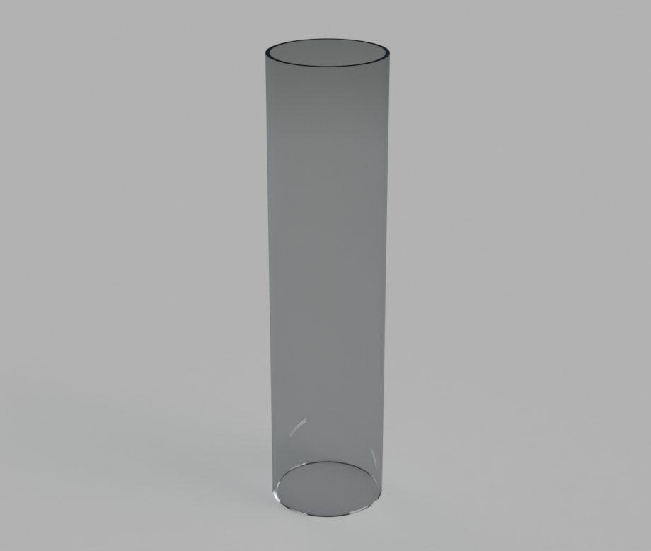 GlassTube