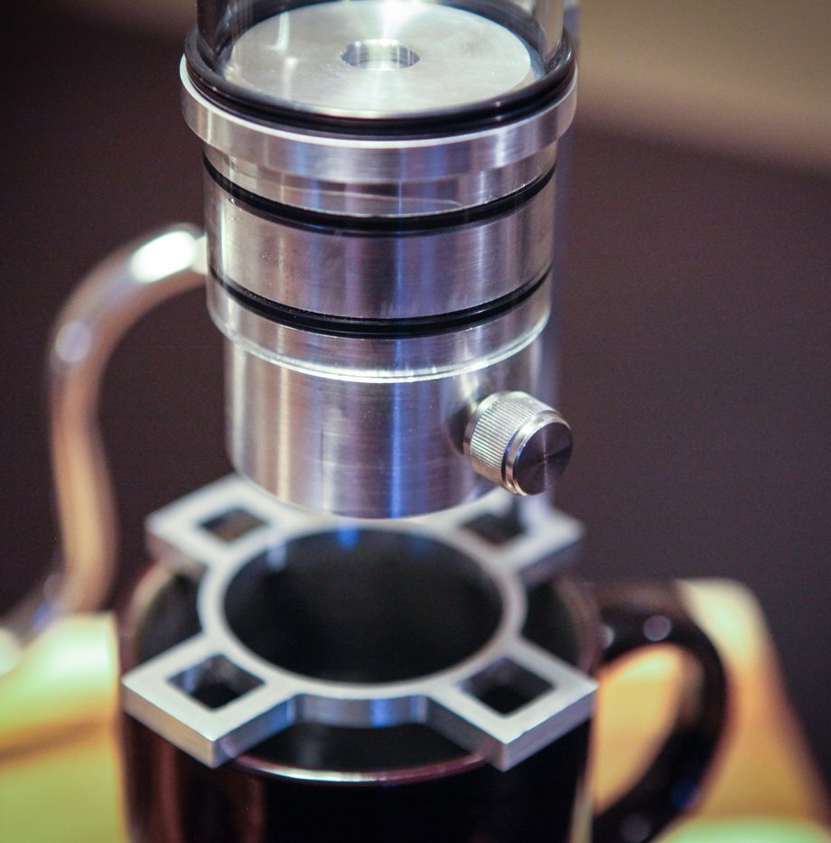 Pour-Over-Coffee-Tea-Maker-5