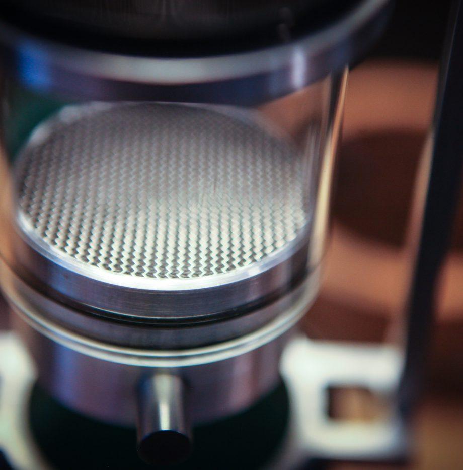 Single Cup Coffee And Tea Maker Proper Coffee