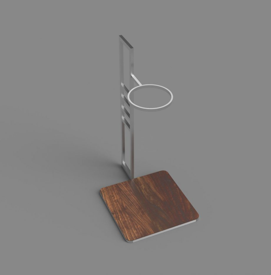 Brew_Stand_Assembled_Proper-Coffee-2